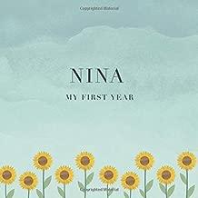 Best nina album list Reviews