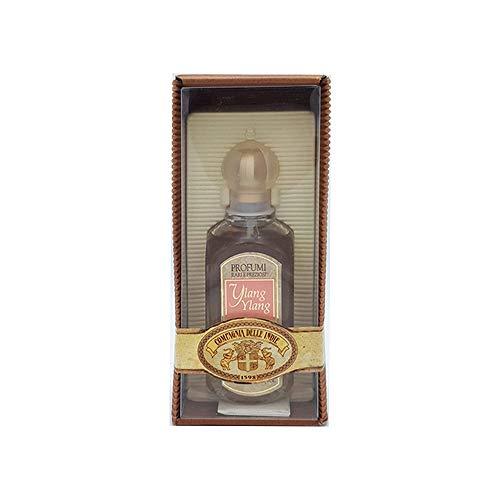 Compagnia Delle Indie Ylang Ylang - Perfume para hombre raros y preciosos, 150 ml