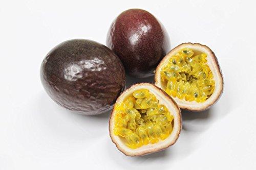 期間限定 沖縄県産 パッションフルーツ 約1kg 女性に嬉しい葉酸たっぷり 農家直送 南国沖縄の果物 旬な時期のものをお届け!