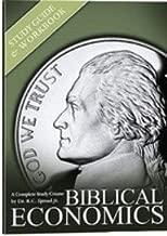 Biblical Economics Study Guide