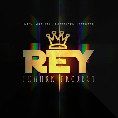Frankk Project