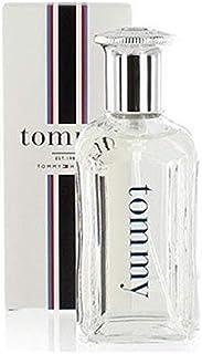 Tommy Hilfiger Tommy Men for Men [50 ml, Eau de Cologne]