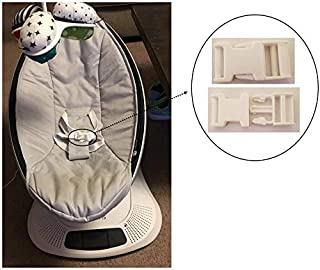Macrobaby - Baby Jogger City Select Stroller - Macrobaby - TheWikiHow   271x320