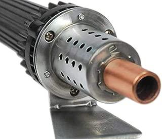 Rhinehart Electric Goat Dehorner or Calves Dehorner 1/2 inch Inner Diameter