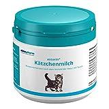 almapharm astorin® Kätzchenmilch für Katzenwelpen 250g
