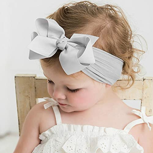 Accesorios para bebes recien nacidos _image0