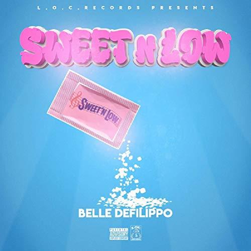 Sweet N'low