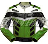 4Limit Sports blouson moto Adrenalin
