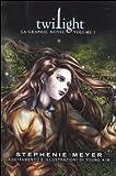 Twilight. La graphic novel (Vol. 1)