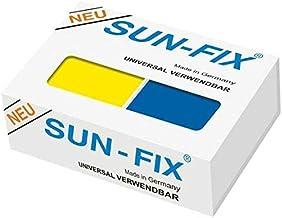 Sun/Fix S 50100 Macun Kaynak, Universal Verwendbar, 100 Gr