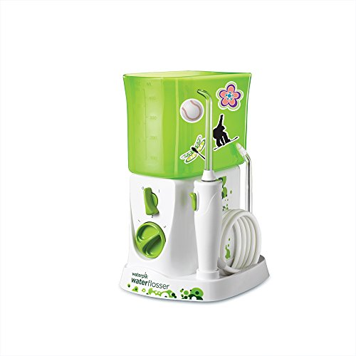 Price comparison product image Waterpik Water Flosser For Kids,  WP-260