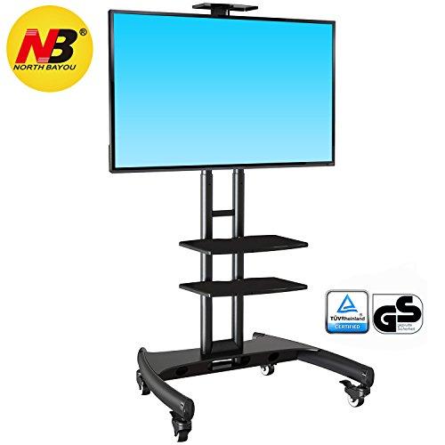 NB AVA1500TP - El soporte móvil de...
