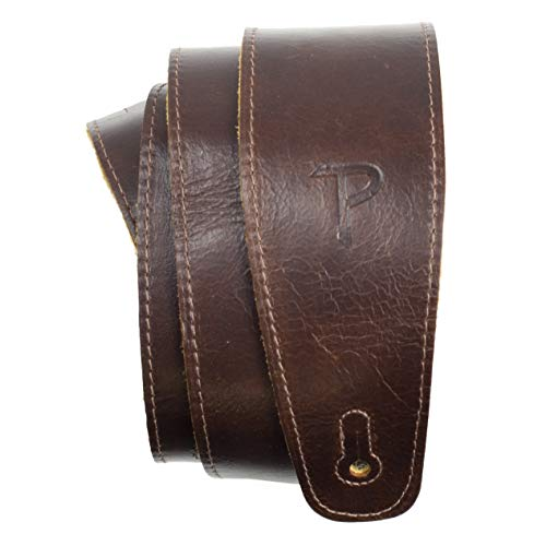 Perri's Leathers Ltd. The Africa Collection (AFR25-6875)