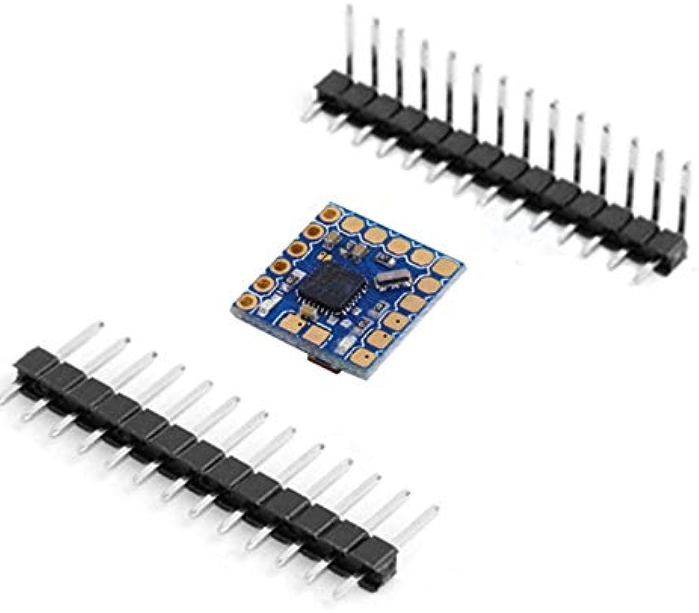 High Quality Mini OSD Micro MinimOSD Minim OSD W  KV Team MOD for Naze32 Flight Controller