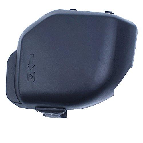 Haishine Air Filter Reiniger und Cover Montage für Honda GX25gx25nt GX 2525NT Benzin-Motor Motor Mover Rasentrimmer Motorsense