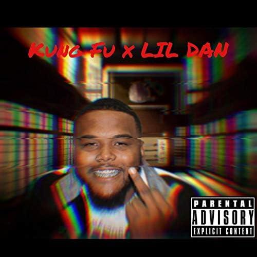 BNB Lil Dan