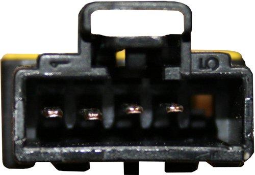 Autoleads PC99-X34 - Cable Adaptador para controlar la Radio Desde el Volante para Citroën Xsara