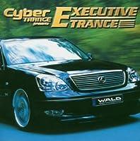 Exectivetrance by Executive Trance