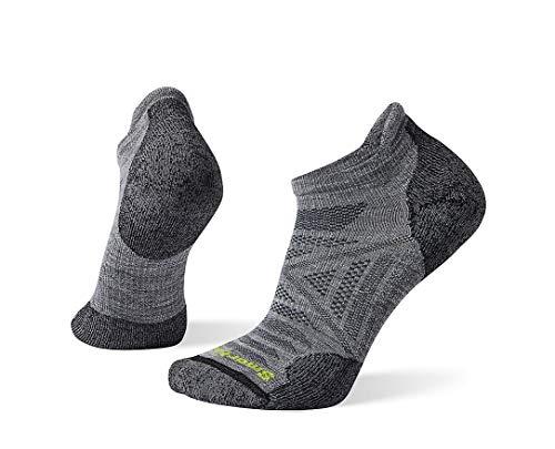 Smartwool PhD Outdoor Light Micro Socks