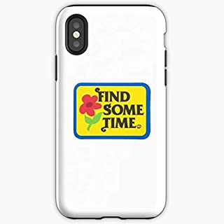 Golf Le Fleur Tyler The Creator - Apocalypse Phone Case Glass, Glowing For All Iphone, Samsung Galaxy-ghospell.