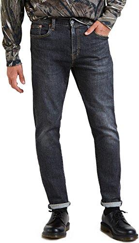 Levi's ® 512 Slim Taper Fit Vaquero Richmond ADV
