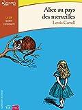Alice au pays des merveilles - Gallimard Jeunesse - 13/06/2019
