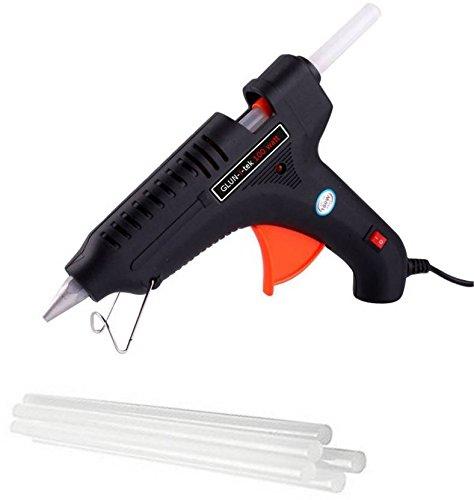 Winner I-tek Leak Proof 100 Watt with 5 Sticks...