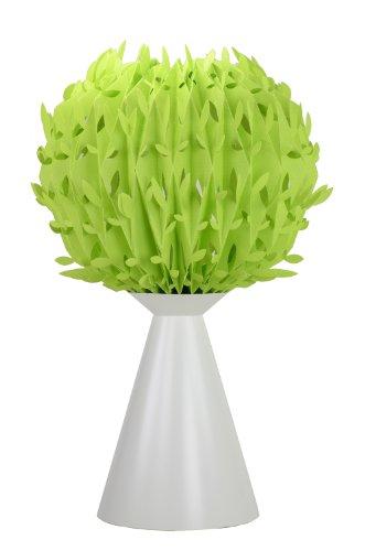 ミクニミスティツリー(グリーン)U900-01電気を使わないエコ加湿