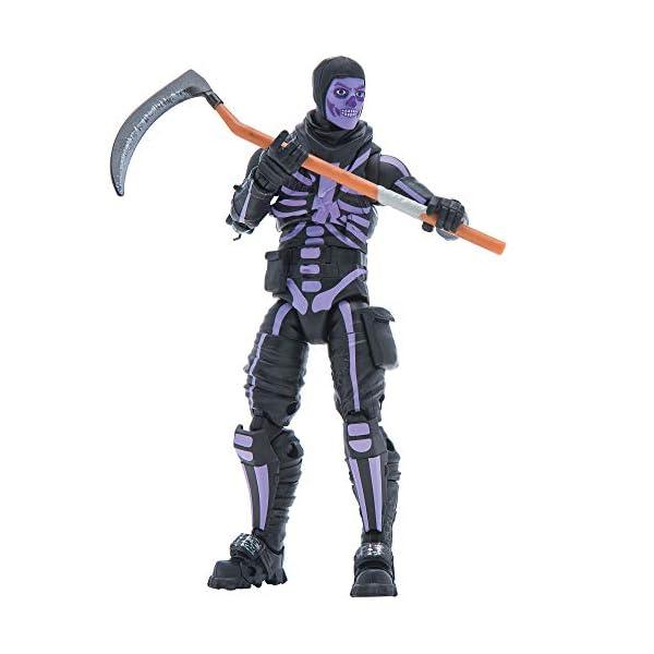 Toy Partner- Fortnite Juguete, figura, Multicolor (FNT0065) , color/modelo surtido 5