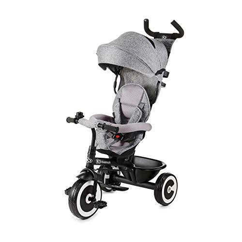 4Kraft -  Kinderkraft Dreirad