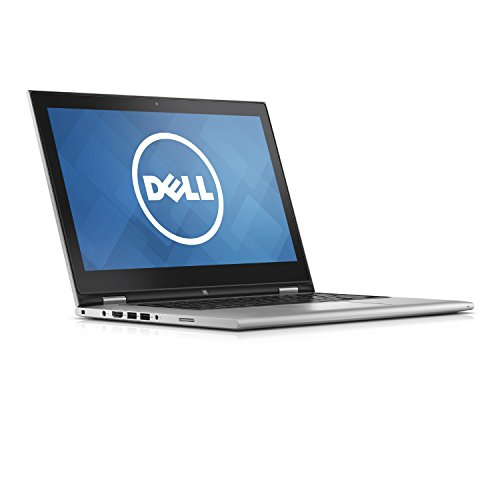 Compare Dell Inspiron 13 7000 (i7348) vs other laptops
