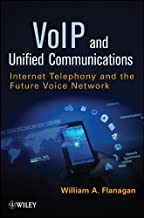 Best future telephony networks Reviews