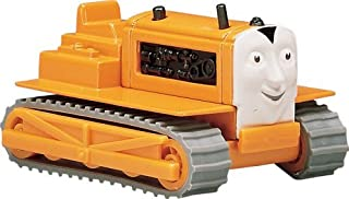 ERTL Thomas The Tank Engine Shining Time Station Terence The Tractor diecast