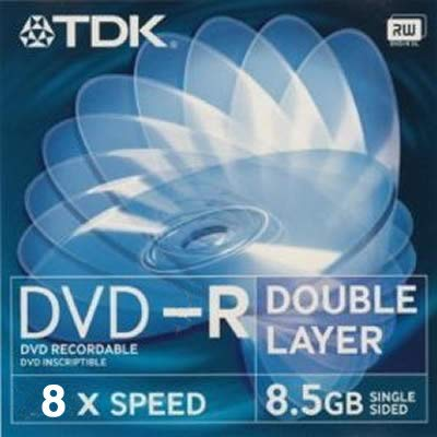 TDK B57703M103G Hei/ßleiter M703 10 kΩ 1 St.