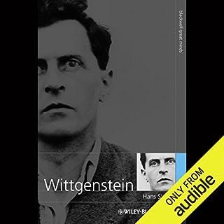 Wittgenstein Titelbild