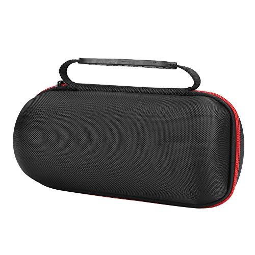 Weikeya Audio Speaker Protective Bag, Speaker Protection Bag Nylon Protection Bag Fit for Pulse4