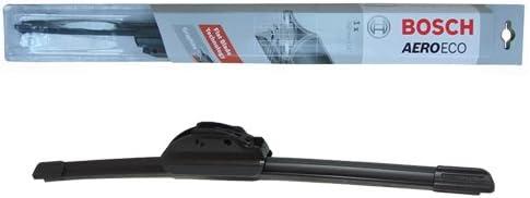 Bosch Aeroeco Scheibenwischer Wischblatt 530mm Ae53l 3397013453 Auto