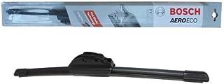 BOSCH AeroECO Scheibenwischer Wischblatt 530mm AE53L 3397013453