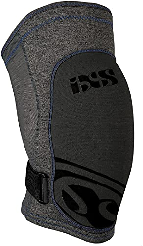 IXS Flow Evo+ E-Bike Edition Knee Protectors Protezioni per il ginocchio S