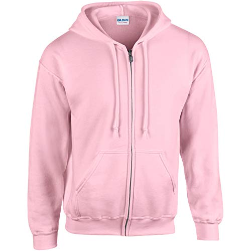 Zip Up Mens Sweater With Hood