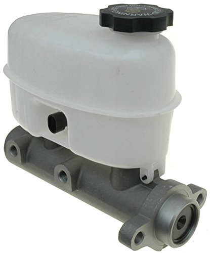 ACDelco 18M2426 Professional Brake Master Cylinder Assembly