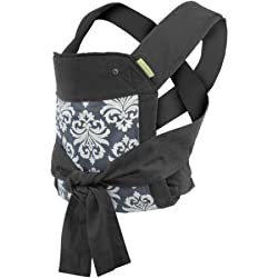 Infantino best baby carrier