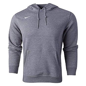 Best sweatshirts for men nike Reviews
