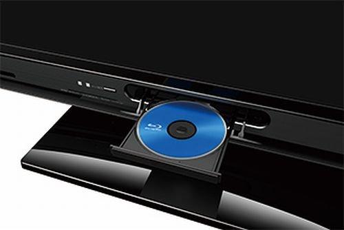 三菱 50V型地上・BS・110度CSデジタル フルハイビジョンLED液晶テレビ