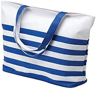 جينو حقيبة بوليستر للبنات-متعدد الالوان - حقائب كبيرة توتس