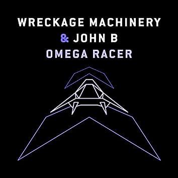 Omega Racer