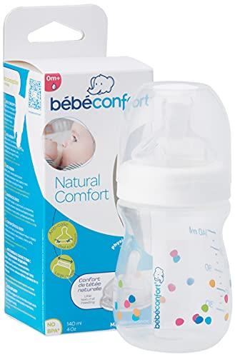 Bebe Confort - Biberones