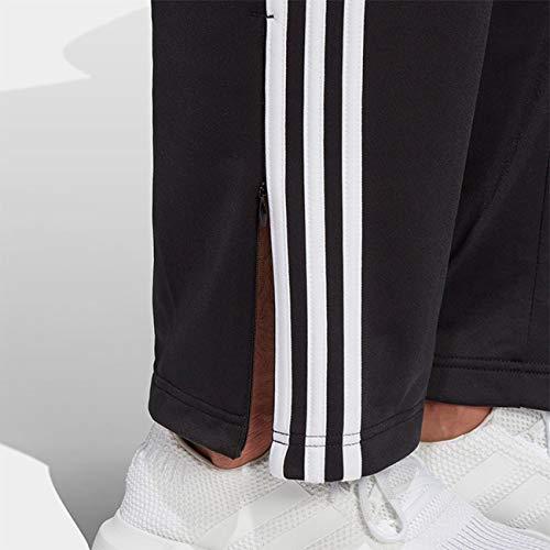 adidas(アディダス)『FIREBIRDTRACKPANTS』