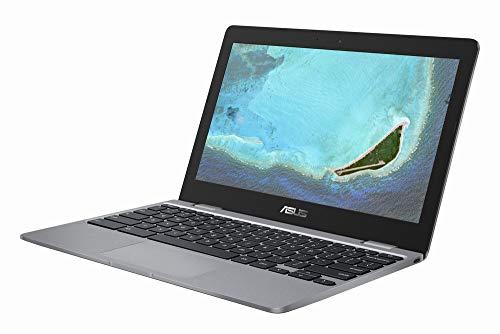 414aoPkd11L-ASUSの「Chromebook C223NA」がAmazonでも販売開始!価格は税込31320円