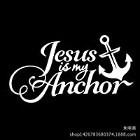 新しいイエスは私のアンカーチェークです (Color : 2)